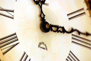 the-clock-2-1480348