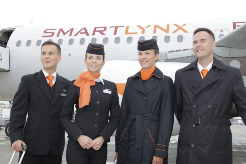 Puhkusereisijate jaoks on lennupileti valikul kõige olulisem otseühendus ja hind
