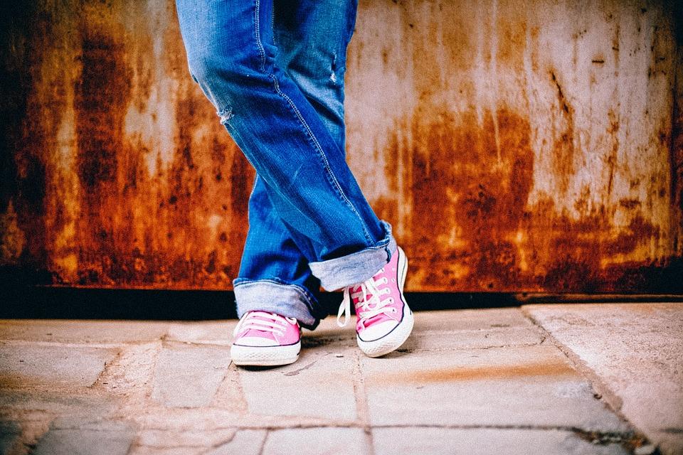 Teismeiga on keeruline periood, kuid noorukit tuleks mõista, mitte hukka mõista