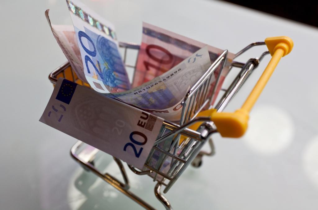 Viis soovitust, kuidas küsida uuest aastast endale palgalisa?