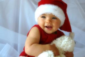 joulud32