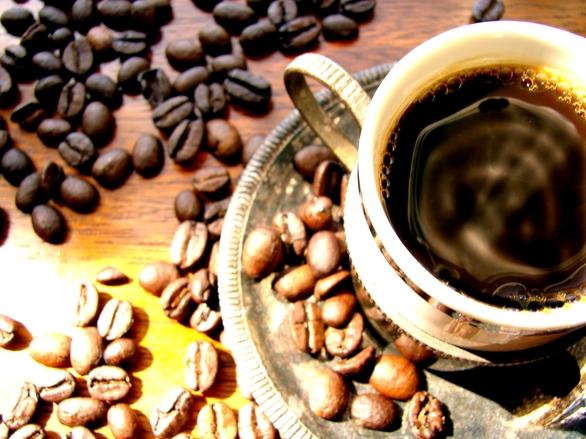 Eestlased eelistavad espresso-põhiseid piimakohvisid