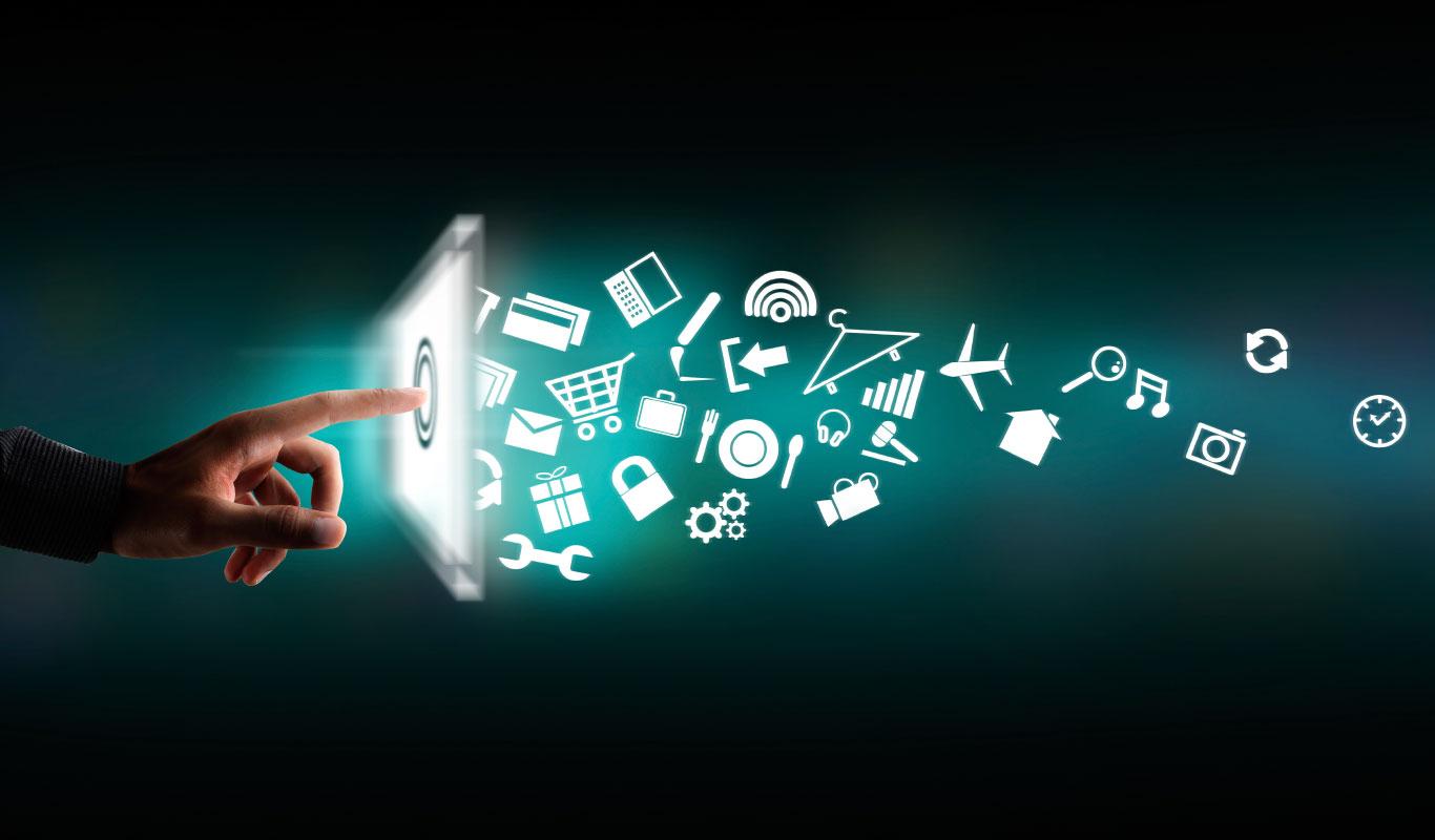 5 nippi, kuidas oma kodust internetti ergutada