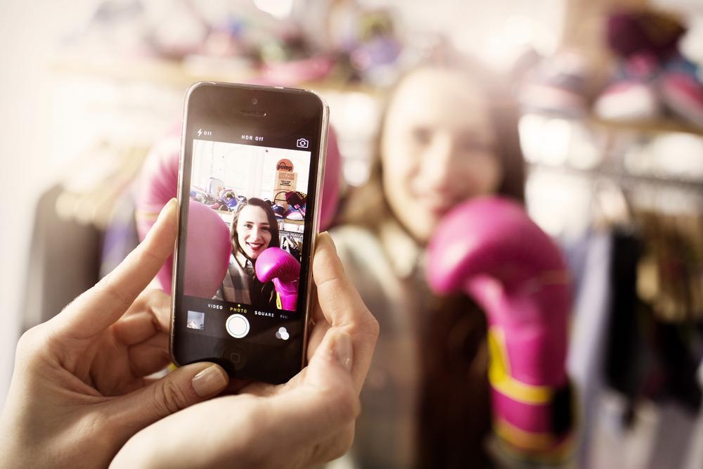 5 mobiiliäppi, mis muudavad jõuluaja lihtsamaks ja lõbusamaks