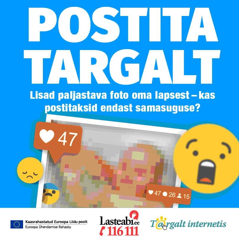 Postita_targalt_turvalise_interneti_päev_2016