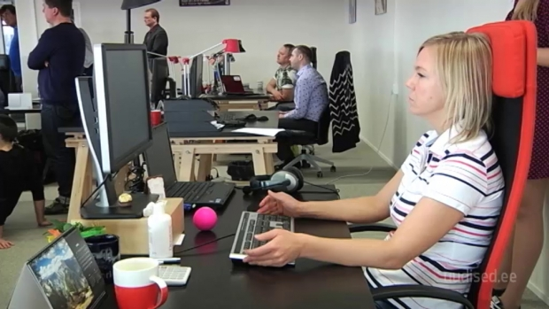 Video! Kasulikud nõuanded! Mis tagab töötaja rahulolu?