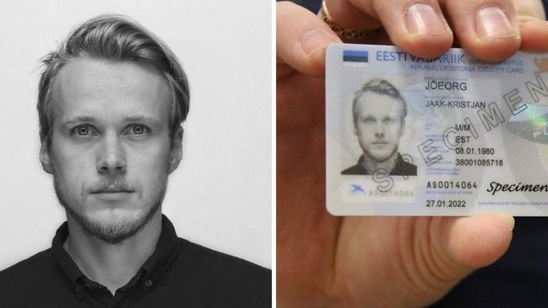 Video! Kuidas uuendada kehtiva ID-kaardi sertifikaate?