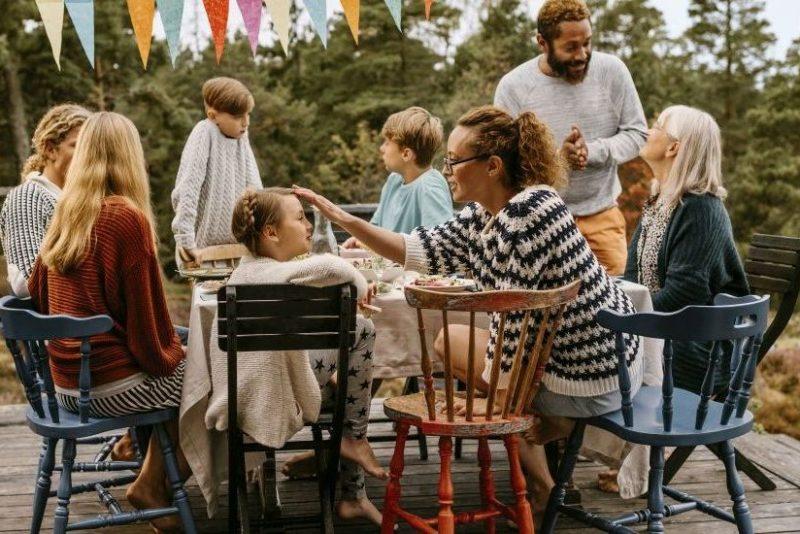5 ajakasutamise nippi, mis aitavad suve maksimaalselt nautida