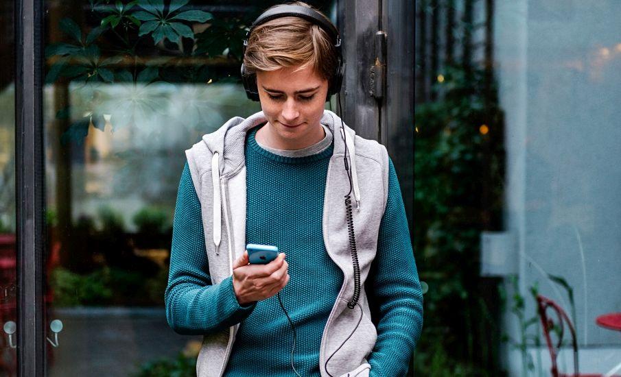 9 põhjust, miks kasutada mobiilipanka