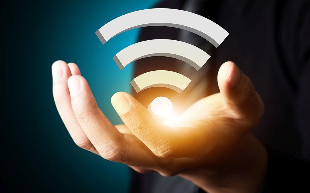 OLE TEADLIK! Kuidas kaitsta kodu WiFi võrku võõraste eest?