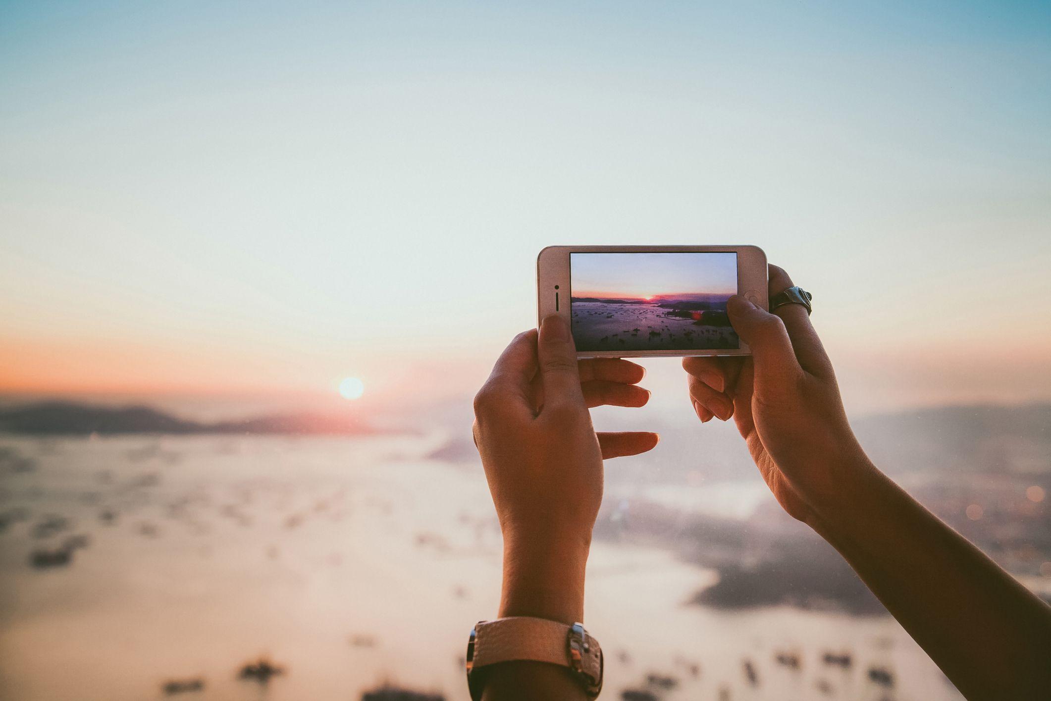 7 põhitõde, millele tähelepanu pöörata muutuva valgusega pildistamiseks