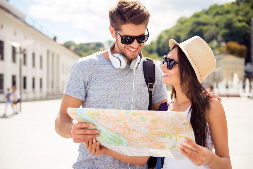 Lähed välismaale õppima või tööle? Loe, mis on dokumentide apostillimine ja milleks seda on vaja