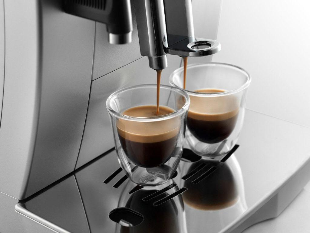 kohvimasin