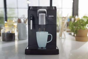 Väike köögitehnika_ veekeetjad_ kohvimasinad (3)