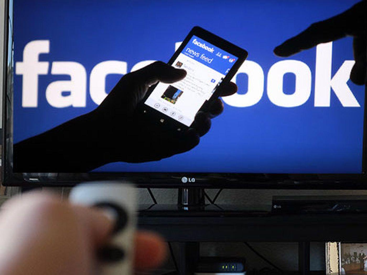 Kui tööd tahad, ära Facebookis nii tee