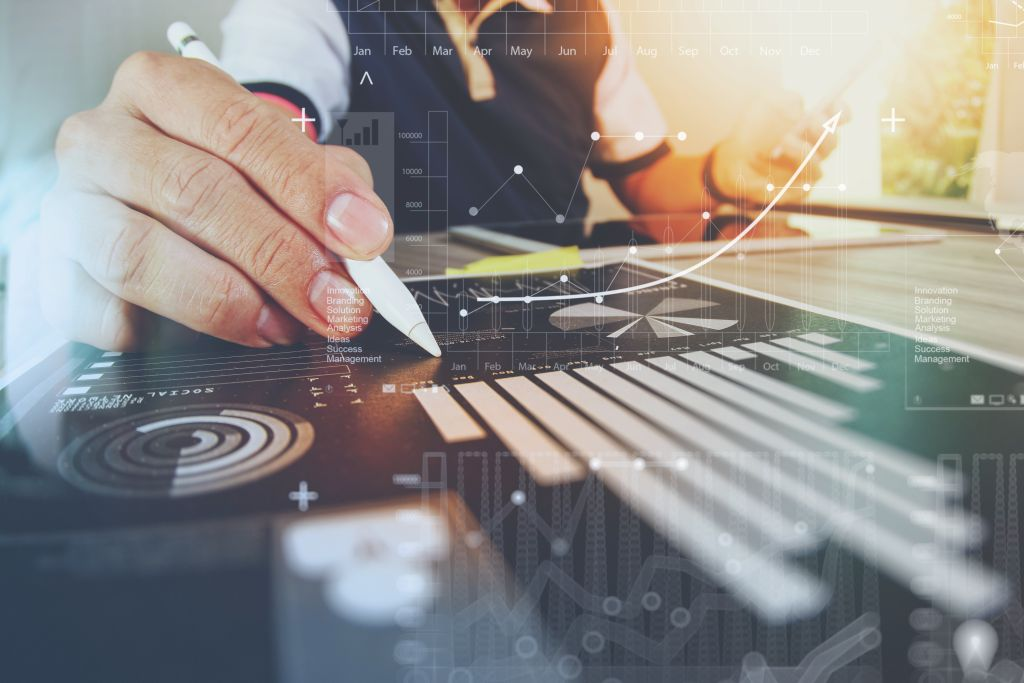 Uuringu tulemused! Millisel tehnoloogial ja meelelahutusel on tulevikku?