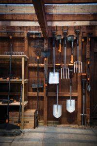 Tööriistakuur