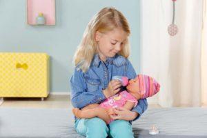 TOP 15 mänguasjad lastele (5)