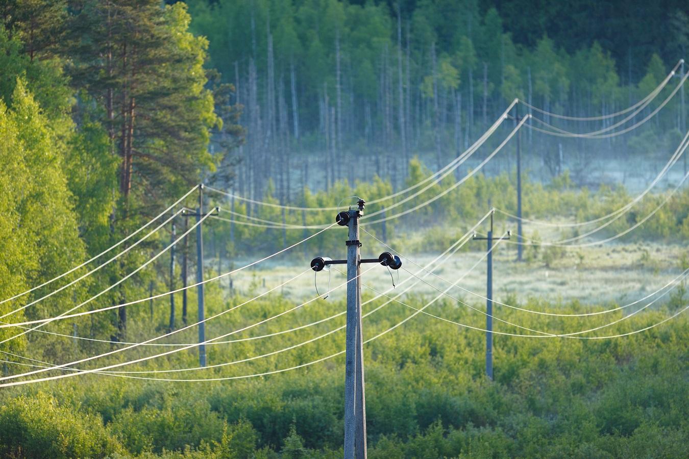5 levinumat küsimust Elektrilevi püsitasu kehtestamisest
