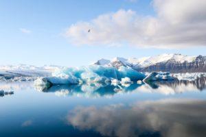 Iceland_Photo by Jeremy Bishop on Unsplash