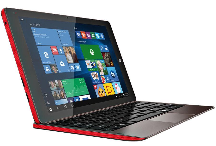 b614bba7eac Kui tahvelarvutiga töötades selgub, et sa vajad töötamiseks rohkem  ekraanipinda ja klaviatuuriga oleks sul tunduvamalt mugavam töötada, siis  on lihtne ...