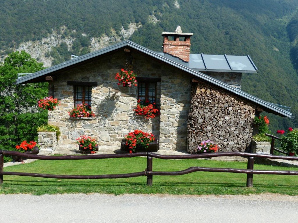 NÕUANDED I Jaanipäevaks maale? 7 soovitust, et kaitsta kodu varguse eest