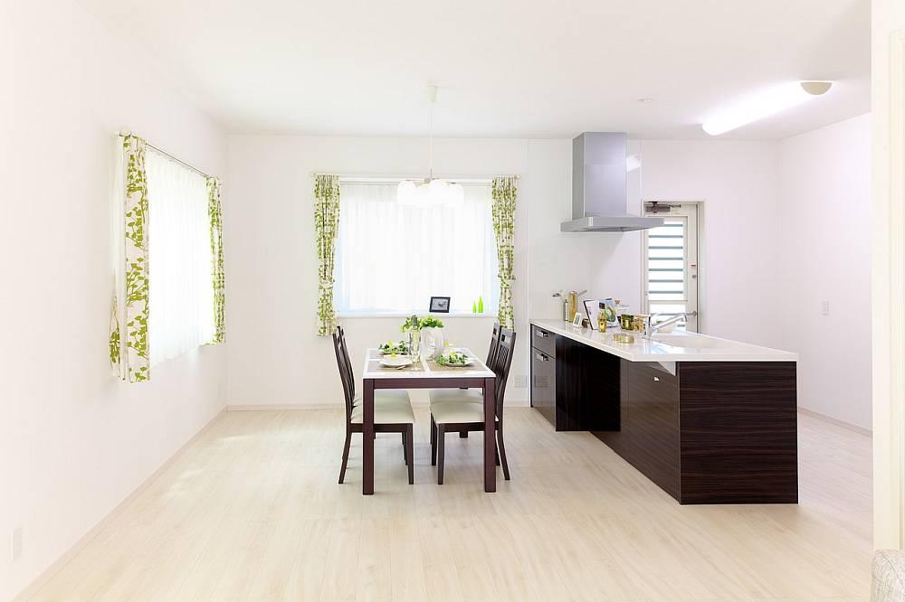 NÕUANNE! Kuidas valida õhupuhastit kööki?