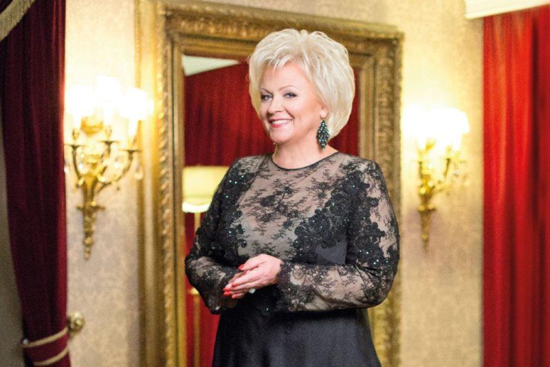 Anne Veski 7 soovitust Peterburi reisimiseks