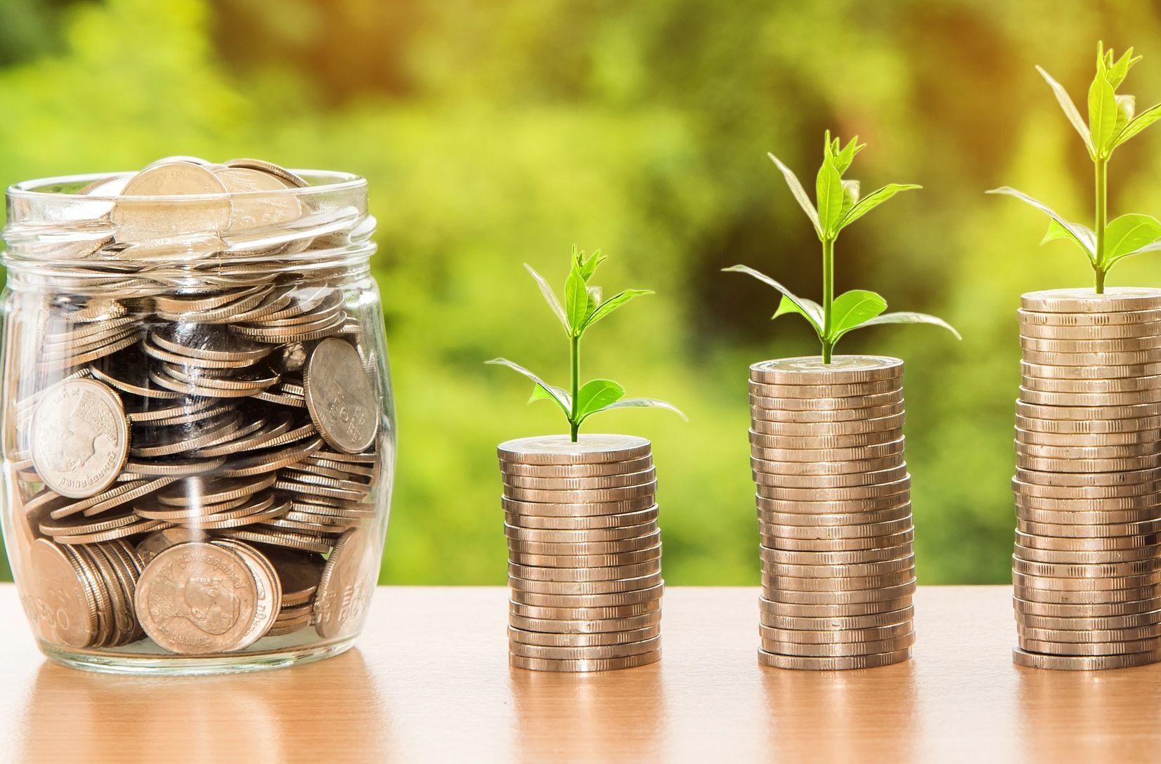 Uuringu tulemused! Kui suurt palka teenivad oma ala parimad?