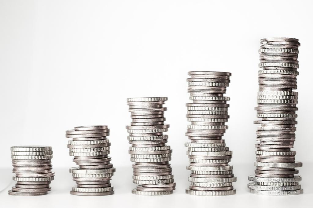 UURINGU TULEMUS! Kui palju tuleb teenida, et kuuluda Eestis rikkaima 10% sekka?