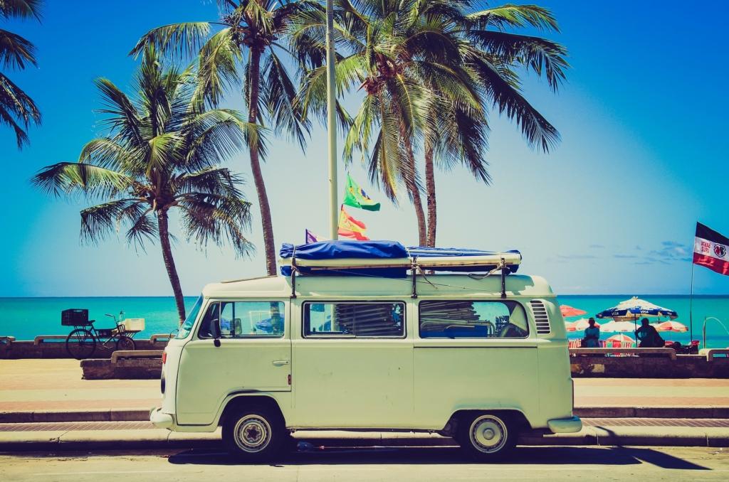 Estravel korraldab nüüd ka pakettreise Miamisse, Dominikaani Vabariiki Puerto Platasse ja Lapimaa suusakuurortidesse
