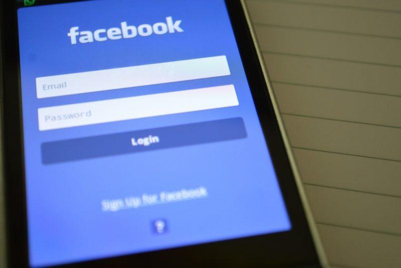Vaata, milliseid uuendusi hakkavad pakkuma Facebook ja Instagram