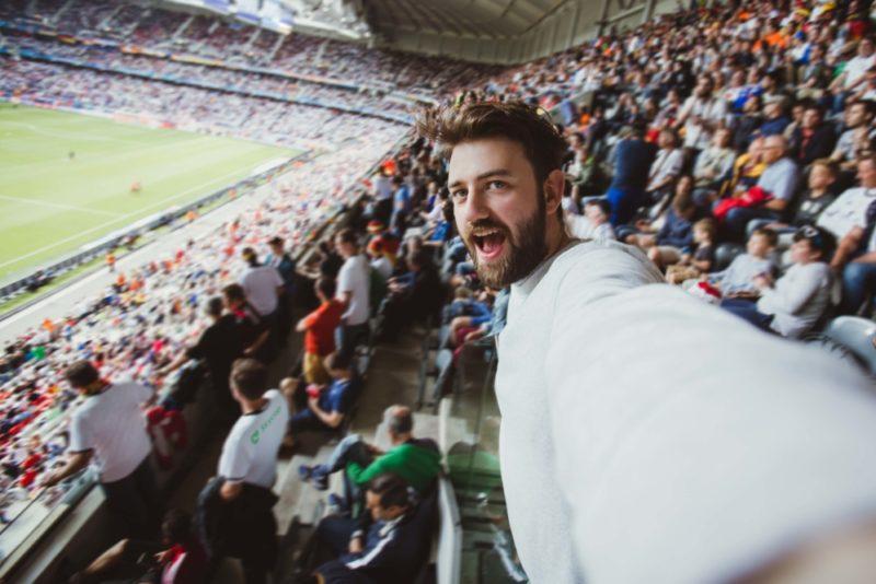 5 nõuannet jalgpalli MM-ile minemiseks