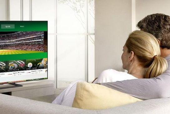 3 soovitust, kuidas täna algavast jalgpalli MMi vaatamisest parim kogemus saada
