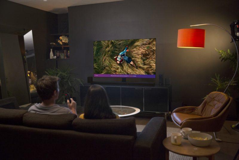 Mille järgi valib eestlane endale teleri?