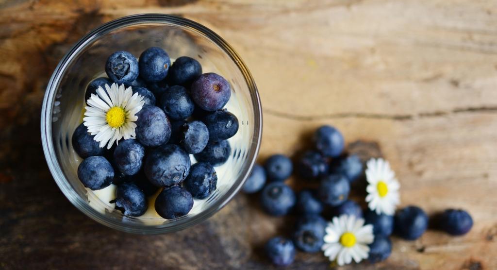 Taimne teisipäev kutsub tervislikult toituma