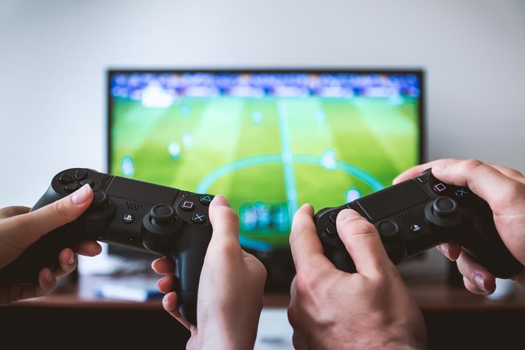 Viasat hakkab spordiülekandeid näitama HD-kvaliteedis