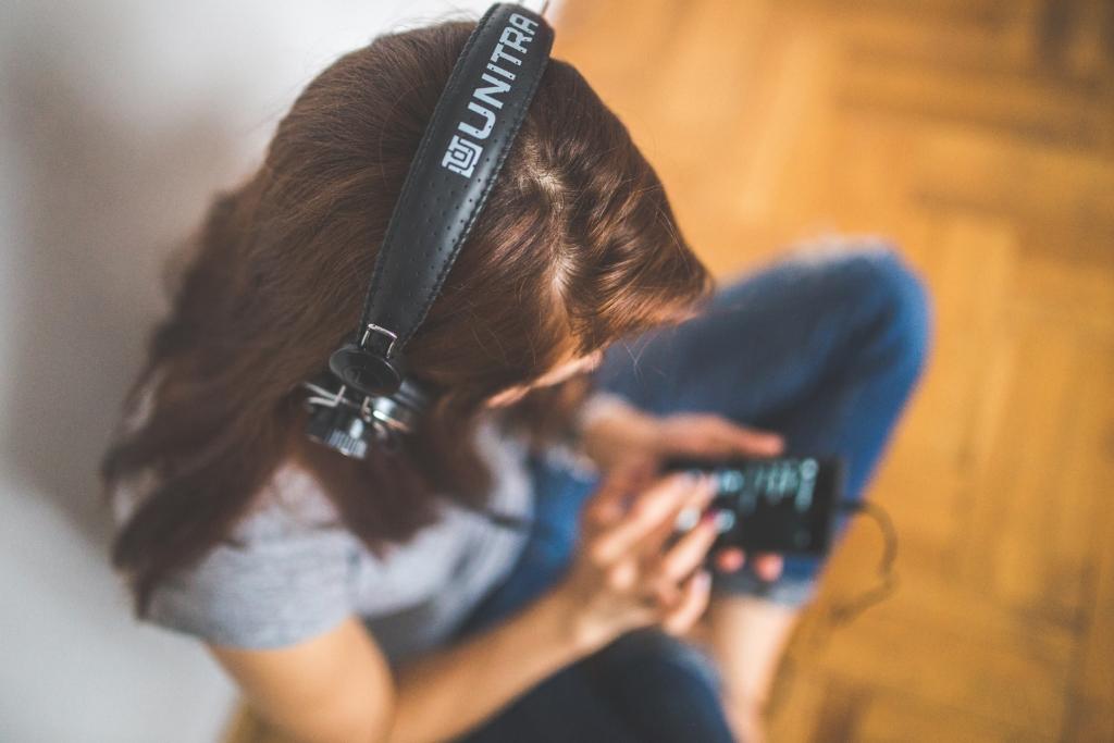 Facebook hakkas pakkuma muusikakuulamisvõimalust