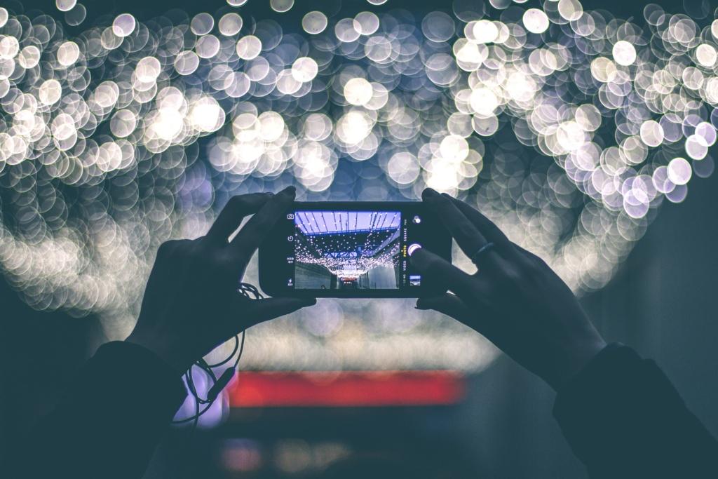 Ekspert soovitab: 10 rakendust, mis peaks igal jalkafännil MMi ajal telefonis olema