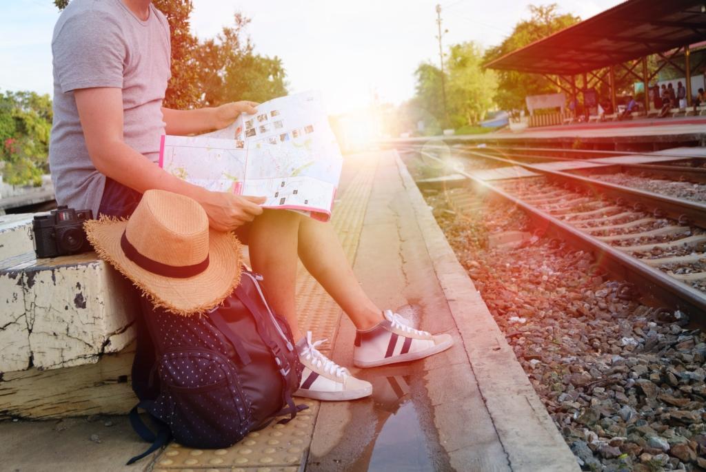 Go Travel: kehvad suveilmad on eestlased reisima pannud