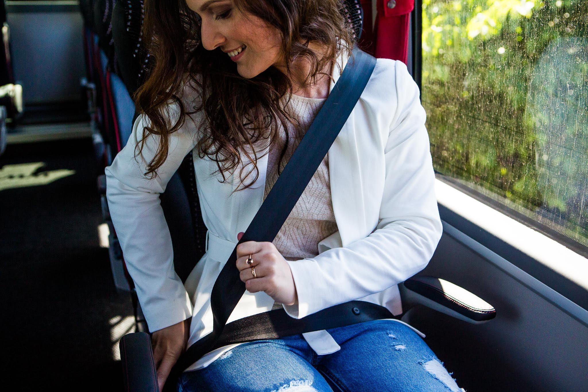 Lux Express toob suveperioodil Tallinn- Pärnu liinile lisaväljumised