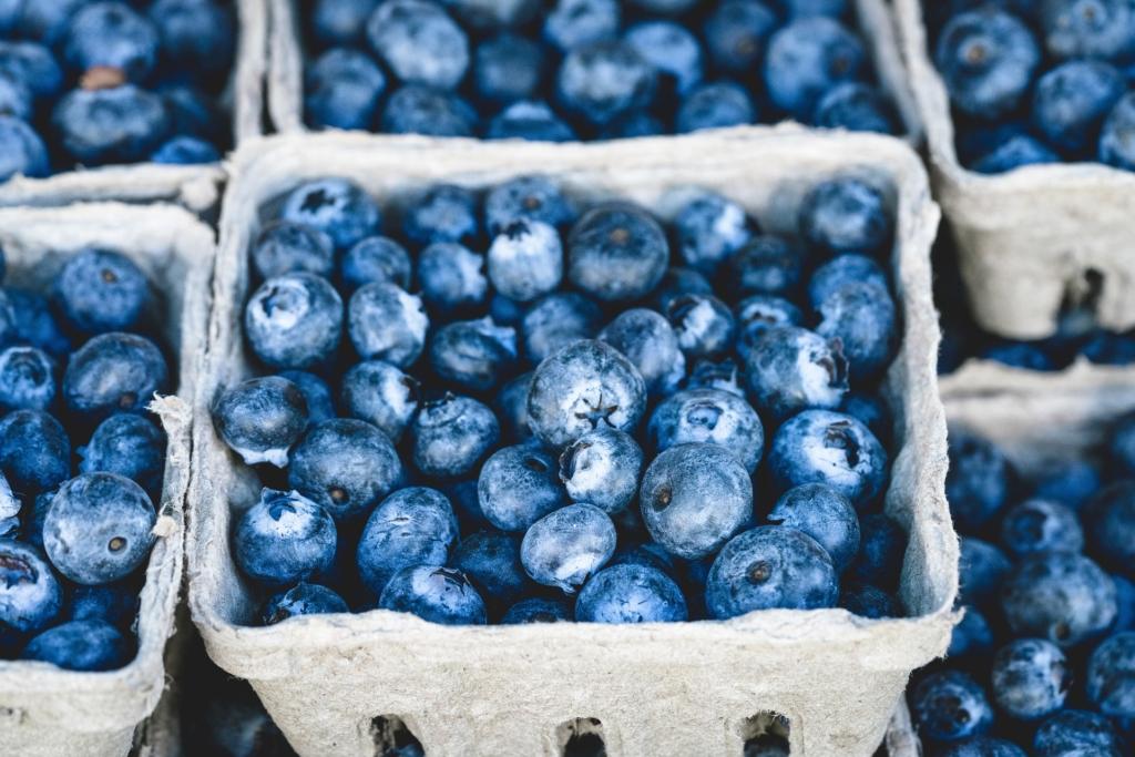 Uuring: Mida hoiavad eestlased oma külmkapis?