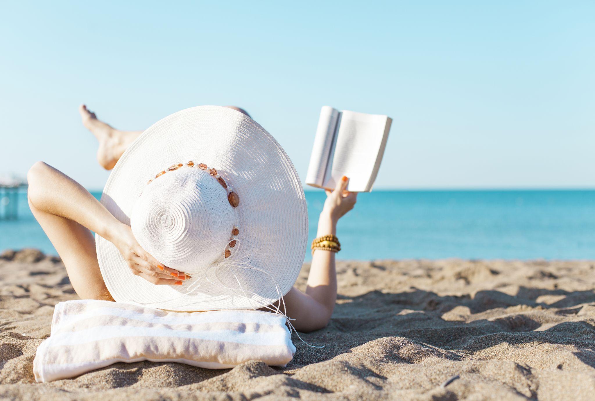 Minna reisile või mitte? Uus teabeleht aitab reisihuvilisel teha teadlikku valikut