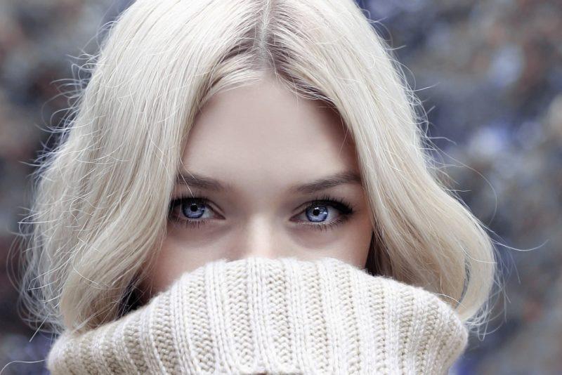 6 nippi, kuidas nahk sügise tulekuks ette valmistada