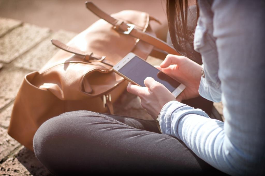 Huvitav! Mille järgi eestlased endale tegelikult uue nutitelefoni ostavad?