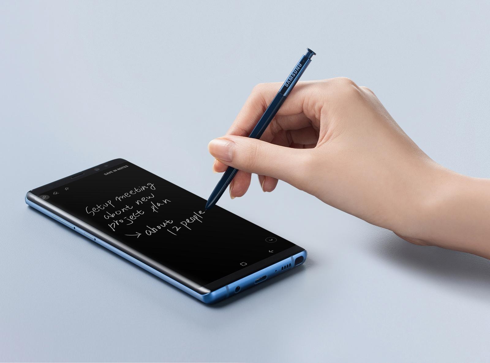 Nõuanded! Kuidas nutitelefoniga edukalt tööd teha?