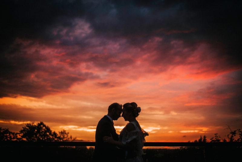 Fotograaf Jake Farra annab nõu! Kuidas teha paremaid pilte vähese valguse korral?
