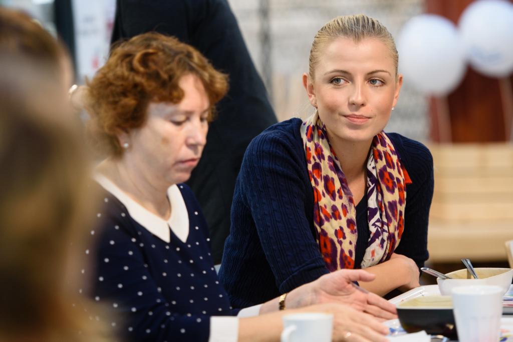 Kristin Salupuu_Eiko Lainjärv
