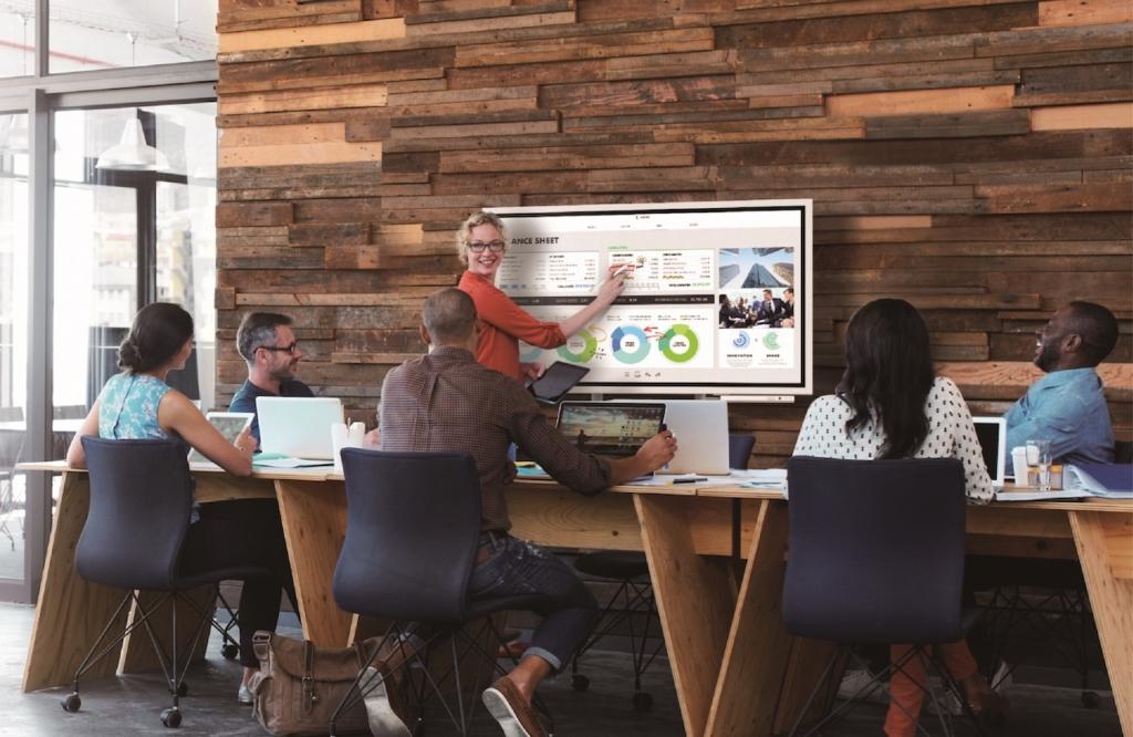 Ära ole hoolimatu! Uuring: iga teine eestlane tunneb, et hoolimatud töökaaslased pärsivad töökoosolekute efektiivsust