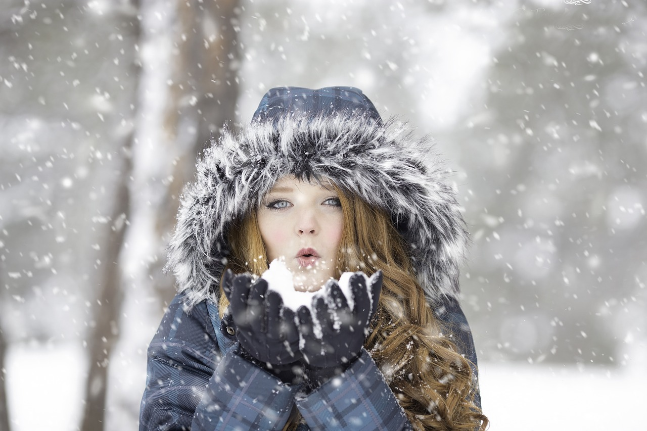Nõuanded, mis aitavad lumest ja külmast tingitud kodukahjud ära hoida
